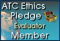 ATC Ethics Pledge